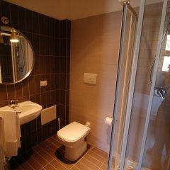 LoL Hostel Siracusa Сиракуза ванная фото 2