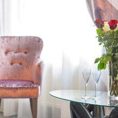 Отель Urania Австрия, Вена - 4 отзыва об отеле, цены и фото номеров - забронировать отель Urania онлайн фото 2