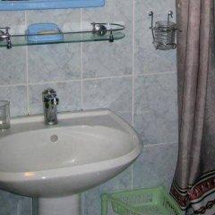 Гостиница Приза Отель в Сочи отзывы, цены и фото номеров - забронировать гостиницу Приза Отель онлайн фото 8