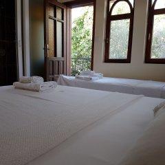 Patara Sun Club Турция, Патара - отзывы, цены и фото номеров - забронировать отель Patara Sun Club онлайн комната для гостей фото 3