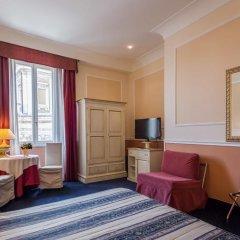 Relais Hotel Antico Palazzo Rospigliosi комната для гостей фото 4