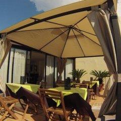 Отель Santa Caterina Италия, Помпеи - отзывы, цены и фото номеров - забронировать отель Santa Caterina онлайн