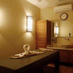 Gonluferah Thermal Hotel Турция, Бурса - 2 отзыва об отеле, цены и фото номеров - забронировать отель Gonluferah Thermal Hotel онлайн спа