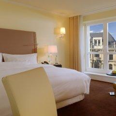 Отель The Westin Grand Berlin Германия, Берлин - 3 отзыва об отеле, цены и фото номеров - забронировать отель The Westin Grand Berlin онлайн фото 9