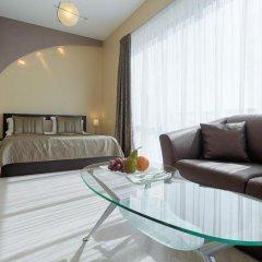 Гостиница АС-отель в Сочи отзывы, цены и фото номеров - забронировать гостиницу АС-отель онлайн комната для гостей фото 3