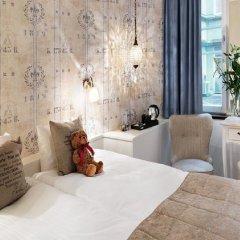 Freys Hotel спа фото 2