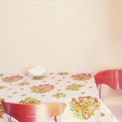 Гостиница однокомнатные у метро Павелецкая в Москве отзывы, цены и фото номеров - забронировать гостиницу однокомнатные у метро Павелецкая онлайн Москва фото 8