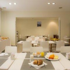 Отель BCN Urban Hotels Gran Ducat Испания, Барселона - 5 отзывов об отеле, цены и фото номеров - забронировать отель BCN Urban Hotels Gran Ducat онлайн питание фото 3