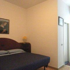 Hotel Galassi Нумана комната для гостей фото 3