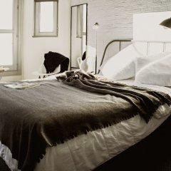 Room007 Ventura Hostel спа