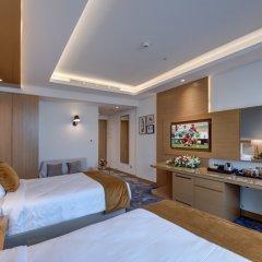 The S Hotel Al Barsha детские мероприятия