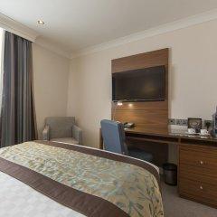 Отель Thistle Piccadilly фото 15