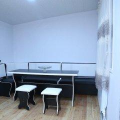 Arsego Hostel фото 4