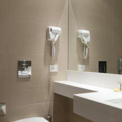 Parco Dei Principi Hotel Congress & SPA Бари ванная фото 2
