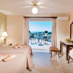 Отель Labranda Sandy Beach Resort - All Inclusive комната для гостей фото 5