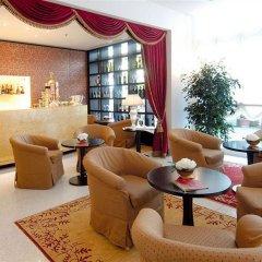Отель A La Commedia Италия, Венеция - 2 отзыва об отеле, цены и фото номеров - забронировать отель A La Commedia онлайн интерьер отеля