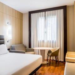 Отель AC Hotel Valencia by Marriott Испания, Валенсия - отзывы, цены и фото номеров - забронировать отель AC Hotel Valencia by Marriott онлайн фото 6