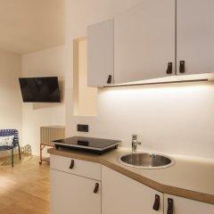 Отель Room For Rent Унтерхахинг фото 30
