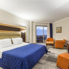 Maritim Pine Beach Resort Турция, Белек - отзывы, цены и фото номеров - забронировать отель Maritim Pine Beach Resort онлайн комната для гостей фото 2
