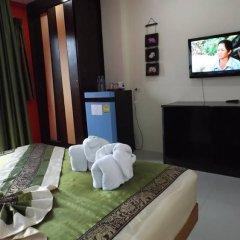 Отель Sutin Guesthouse фото 16