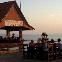 Отель Lanta Top View Resort Ланта фото 13