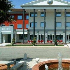 Отель Poppi Италия, Мира - отзывы, цены и фото номеров - забронировать отель Poppi онлайн фото 3