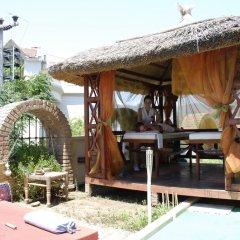 Grand Cettia Hotel Турция, Мармарис - отзывы, цены и фото номеров - забронировать отель Grand Cettia Hotel онлайн фото 9