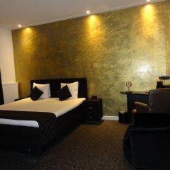 Отель Sara's Boutique Hotel Нидерланды, Амстердам - 4 отзыва об отеле, цены и фото номеров - забронировать отель Sara's Boutique Hotel онлайн комната для гостей фото 4