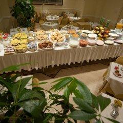 Отель WINDROSE Рим помещение для мероприятий фото 2