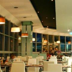 Отель Baiyoke Sky Бангкок питание фото 3