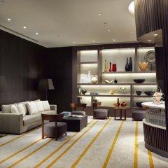 Отель Crowne Plaza Lumpini Park Бангкок развлечения