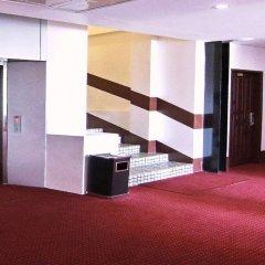 Perfect Hotel интерьер отеля фото 2