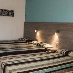 Отель Planas Испания, Салоу - 4 отзыва об отеле, цены и фото номеров - забронировать отель Planas онлайн детские мероприятия