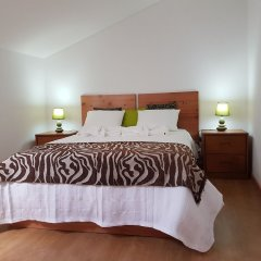 Отель Lagoa's Place комната для гостей фото 2