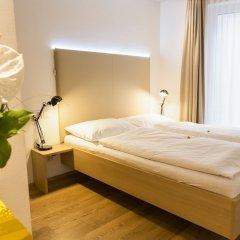 Отель Room 5 Apartments Австрия, Зальцбург - отзывы, цены и фото номеров - забронировать отель Room 5 Apartments онлайн комната для гостей фото 2