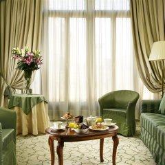 Отель Maison Venezia - UNA Esperienze в номере