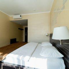 Гостиница Shato City в Нижнем Новгороде - забронировать гостиницу Shato City, цены и фото номеров Нижний Новгород