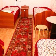 Гостиница Уют Тамбов помещение для мероприятий