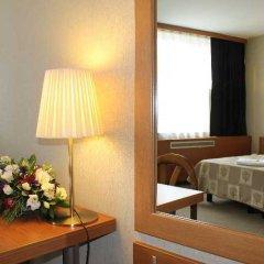 Kent Hotel Турция, Бурса - отзывы, цены и фото номеров - забронировать отель Kent Hotel онлайн удобства в номере фото 2