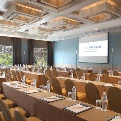 Отель Dusit Princess Srinakarin Бангкок помещение для мероприятий
