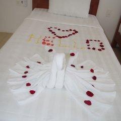 Отель Aroma Homestay & Spa Вьетнам, Хойан - отзывы, цены и фото номеров - забронировать отель Aroma Homestay & Spa онлайн детские мероприятия фото 2