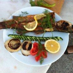 Ayasuluk Hotel Rilican питание фото 3