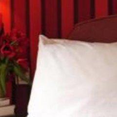 Hotel Jardin De L'odeon Париж комната для гостей фото 4