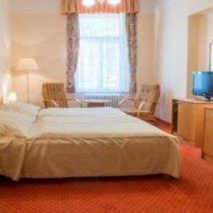 Spa Hotel Svoboda фото 2