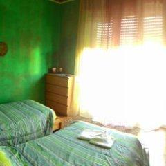 Отель VillAlbero B&B Италия, Ферно - отзывы, цены и фото номеров - забронировать отель VillAlbero B&B онлайн фото 8