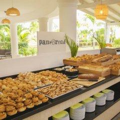Отель Whala!bayahibe Доминикана, Байяибе - 4 отзыва об отеле, цены и фото номеров - забронировать отель Whala!bayahibe онлайн фото 3