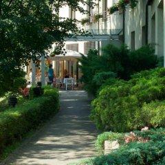 Отель Perkuno Namai Hotel Литва, Каунас - 2 отзыва об отеле, цены и фото номеров - забронировать отель Perkuno Namai Hotel онлайн фото 2