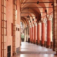 Отель Casa Isolani Santo Stefano Италия, Болонья - отзывы, цены и фото номеров - забронировать отель Casa Isolani Santo Stefano онлайн гостиничный бар