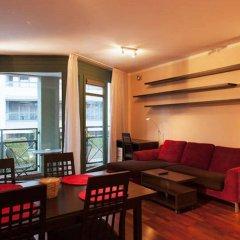 Апартаменты Every Day Apartments Prague Прага фото 3