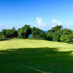 Отель Goblin Hill Villas at San San Ямайка, Порт Антонио - отзывы, цены и фото номеров - забронировать отель Goblin Hill Villas at San San онлайн фото 15
